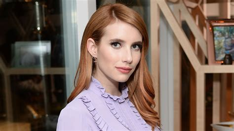 This Is the Costar Emma Roberts Most Wants to Return to ...