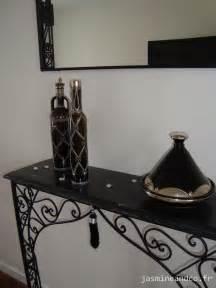 bureau fer forgé décoration maison en fer forge