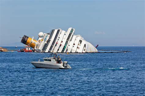 costa concordia      cruise critic