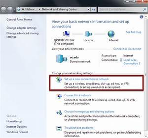 Connexion Vpn Windows 7 : vpn setup connection on windows 7 oklahoma christian university ~ Medecine-chirurgie-esthetiques.com Avis de Voitures
