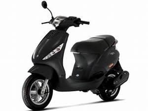Piaggio Zip 50 2t Avis : piaggio zip 50 2t avis et valuation du scooter piaggio zip 50 2t ~ Gottalentnigeria.com Avis de Voitures