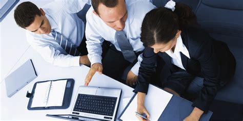 pro bureau am agement professional business management abma education
