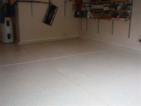 garage floor paint forum 301 moved permanently