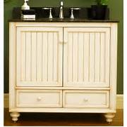 Bathroom Cabinet Styles by A Selection Of White Bathroom Vanities By Sagehill Designs For A Relaxing Sea