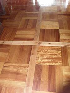 parquet floors o39flynns flooring With buy parquet flooring online