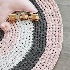 Wellen Spiegel Ikea : die besten 25 runde teppiche ideen auf pinterest runde teppiche deko und runde spiegel ~ Orissabook.com Haus und Dekorationen