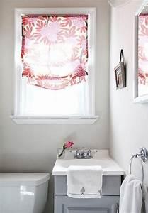 Bad Ohne Fenster Lüftung Pflicht : badvorhang tipps und wie man die wahl f r das fenster ~ A.2002-acura-tl-radio.info Haus und Dekorationen