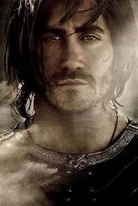 """""""Prince of Persia"""" - Movie Poster - Prince of Persia: The ..."""