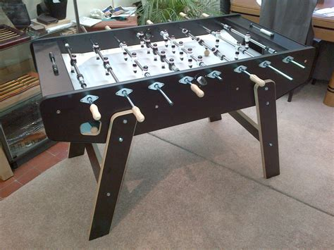 billard table belgique vente billard kicker baby foot belgique la boutique du