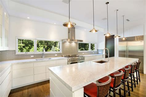 Kitchen Barn by 18 Barn Kitchens Is Mix Of Brilliant Creativity