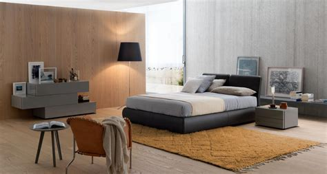 colori per da letto moderna e adesso scegliamo il como e i comodini migliori per la