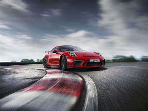 Porsche 911 Hd Picture by Porsche 911 Gt3 Wallpapers Images Photos Pictures Backgrounds