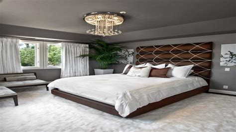 Good Master Bedroom Colors, Master Bedroom Wall Ideas