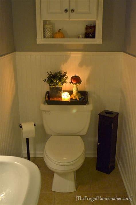 bathroom  soo     owl