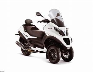 Permis B Moto : 3 roues pour un permis lorraine magazine ~ Maxctalentgroup.com Avis de Voitures