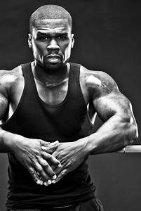 Formula 50: 9 Fitness Truths 50 Cent Wants You To Know Protein C