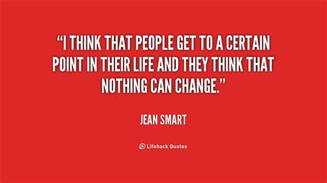 smart quotes    image quotes  hippoquotescom