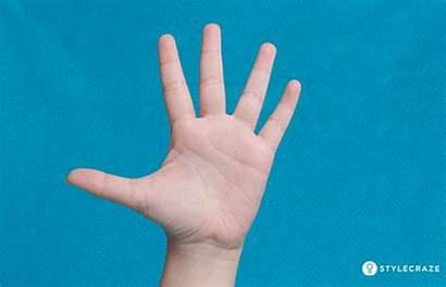 Finger Trigger Exercises Hand Pain Stylecraze Openers