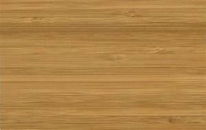 Hardwood Floor On Wall