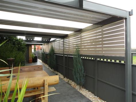 cheap wooden fencing panels patio design ideas get inspired by photos of patios from