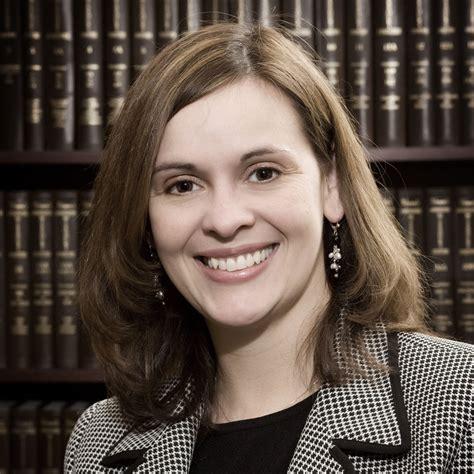 kansas city attorney stacey mortimer