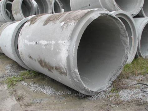 drainage pipe cost driveway culvert pipe prices 2017 2018 best cars reviews