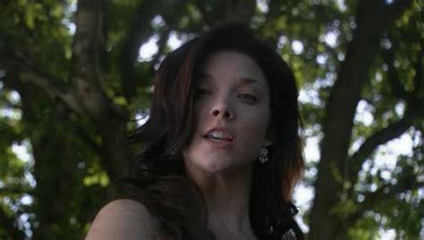 Natalie Dormer In The Tudors by Natalie Dormer Images The Tudors Season 1 Wallpaper And