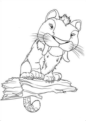 kids  funcom  coloring pages  croods