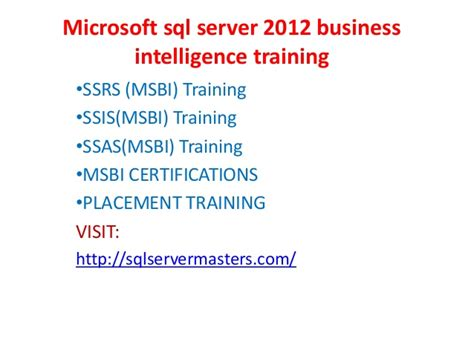Microsoft Sql Server 2012 Business Intelligence Training. Nursing Programs In Phoenix At And T Bundles. Philadelphia Art Institute Storage Laurel Md. Janitorial Services Chicago What Do Rams Eat. Phlebotomy Technician Job Description. Desktop Virtualization Options. Lave Vaisselle Commercial Where Are Kias Made. Switching Internet Providers. Valentines Day Fundraiser Ac Repair Mobile Al