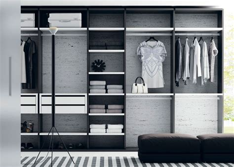 armarios  vestidores nolimits la mejor opcion  tu
