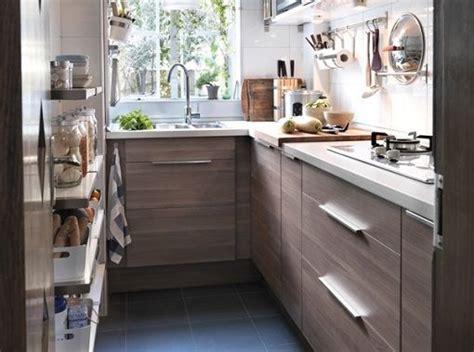 cocinas pequenas modernas baratas buscar  google