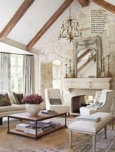Pinterest Dream Home Manifested - Stella Tesori |Truly ...