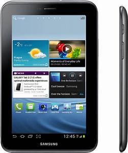 Samsung Galaxy Tab 2 7 0 P3100 Specs  Pdf Manual  Price