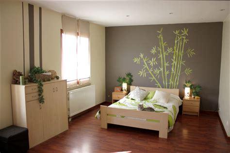 peinture chambre adulte chambre deco idee deco peinture chambre adulte