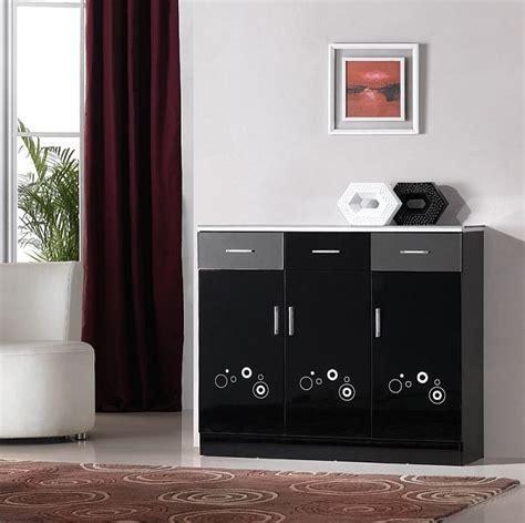 25 Shoe Storage Cabinets Ideas