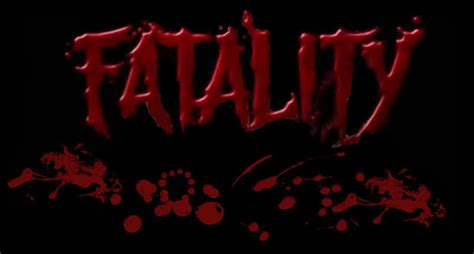 The Top 50 Mortal Kombat Fatalities Of All Time- 50-41