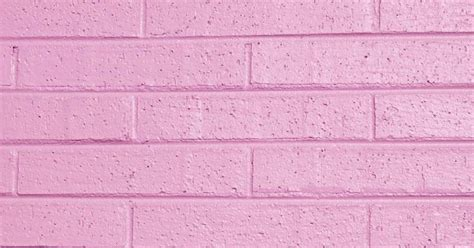 50 background geometrik gratis download hd keren. 23 Gambar Background Warna Ungu- Pink Polos Backgrounds ...