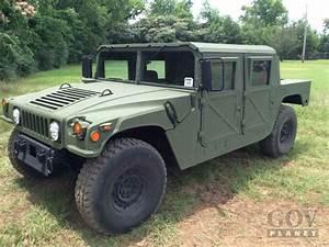 Humvee For Sale : surplus 2004 am general m1123 humvee hmmwv in albany georgia united states govplanet item ~ Blog.minnesotawildstore.com Haus und Dekorationen