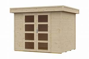 Globus Baumarkt Holz : skan holz blockhaus korfu holzh user pavillons globus baumarkt online shop ~ Yasmunasinghe.com Haus und Dekorationen