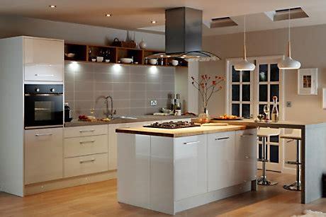 over kitchen bar lighting kitchen lights kitchen ceiling lights spotlights