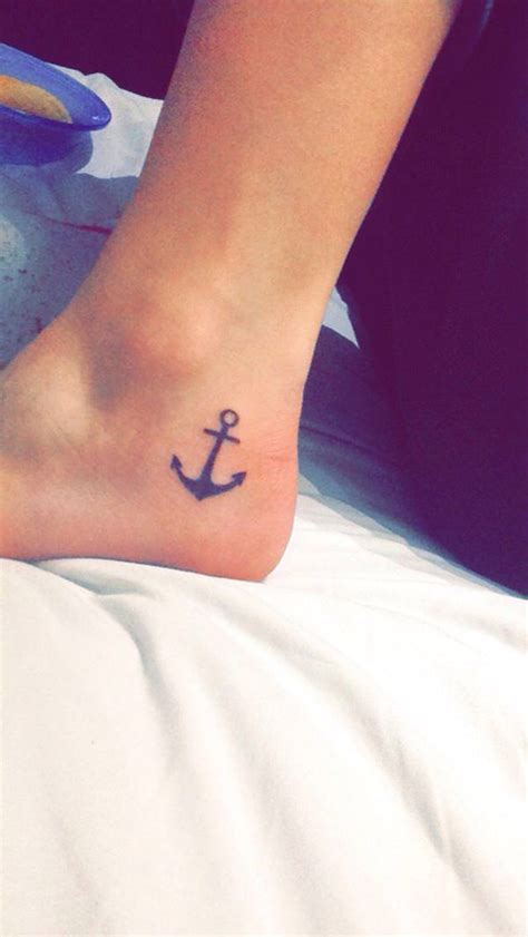 anker finger 17 best ideas about anchor tattoos on anchor flower tattoos anchor thigh and