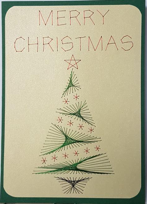 fadengrafik vorlagen weihnachten fadengrafik vorlagen kostenlos zum ausdrucken vorlagen 1001