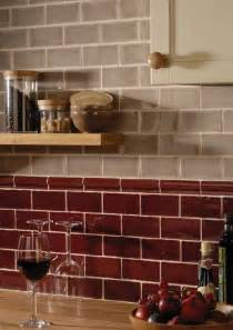 commercial kitchen backsplash today 39 s use of tile in kitchens house house