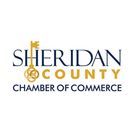 Sheridan County Chamber Of Commerce. Safety Hazard Signs Of Stroke. Apathy Signs Of Stroke. Stop Sign. Design Logo. Christmas Song Signs. Design Vector Banners. Filigree Banners. Dragon Balls Decals