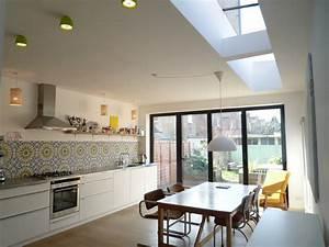 finest terrace house kitchen design ideas 9 on kitchen With terrace house kitchen design ideas