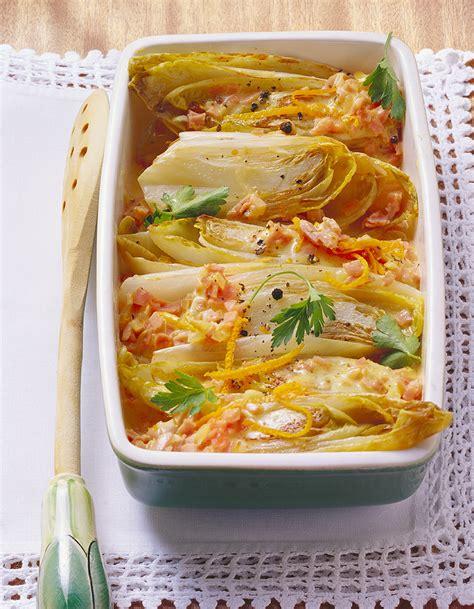 cuisine regime recette menu dietetique