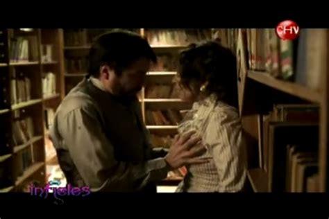 Series Dajo Directorio De Series Gratis Infieles Amor