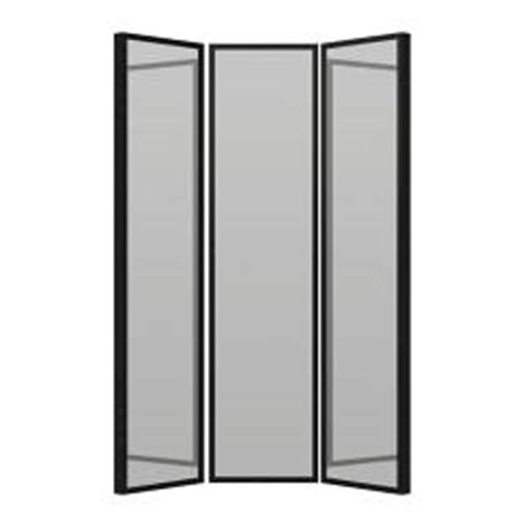 ikea miroir chambre miroir de chambre miroirs design ikea