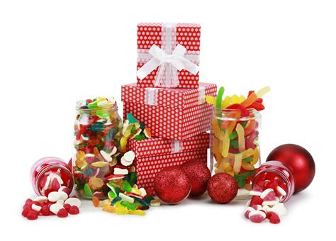 best 28 corporate christmas ideas sydney 1000 ideas