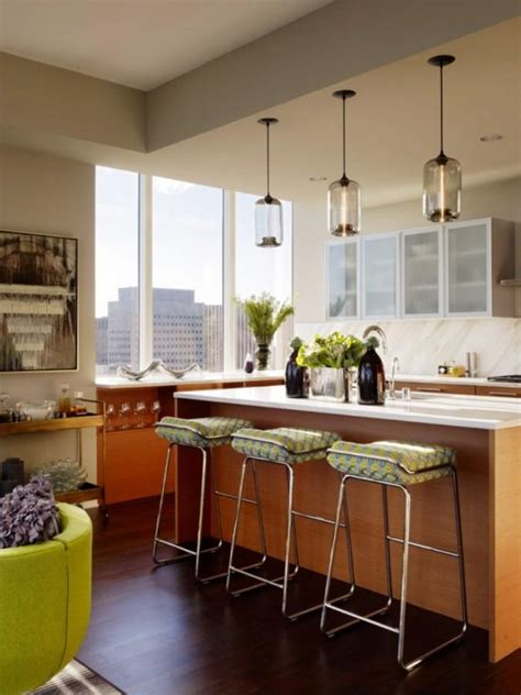 kitchen pendant lighting over island 10 amazing kitchen pendant lights over kitchen island rilane
